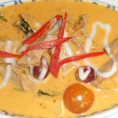 Thaistyle-Thai-Food-Curry