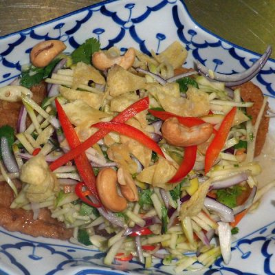Thaistyle-Thai-Food-Stirfry