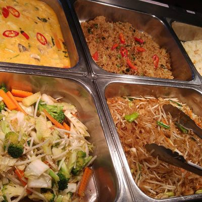 Thaistyle-Thai-Food-rice